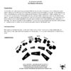 PLEASE DO NOT COPY MUSIC_Montalvo_A Funky March for a Marionette _Complete_Page_02